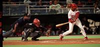 Baseball---0002.jpg