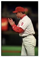 Baseball---0003.jpg