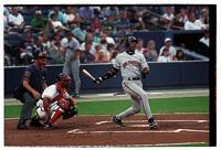 Baseball---0004.jpg