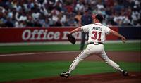 Baseball---0005.jpg