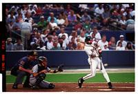 Baseball---0006.jpg