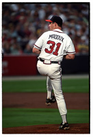 Baseball---0007.jpg