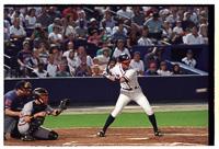 Baseball---0008.jpg