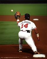 Baseball---0009.jpg