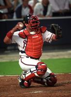 Baseball---0010.jpg