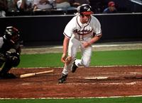 Baseball---0011.jpg