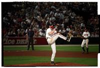 Baseball---0012.jpg