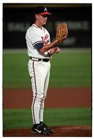 Baseball---0016.jpg