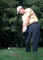 Golf---0001.jpg