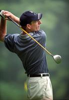 Golf---0003.jpg