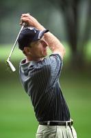 Golf---0004.jpg