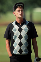 Golf---0006.jpg