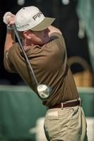 Golf---0007.jpg