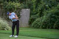 Golf---0009.jpg