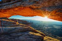 Sunrise-and-Sunset---0004.jpg