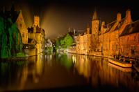 Bruges---0001.jpg