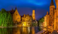 Bruges---0004.jpg