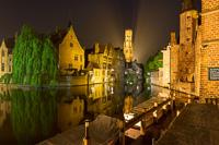 Bruges---0005.jpg