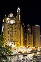 Chicago---0001.jpg