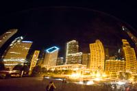 Chicago---0002.jpg