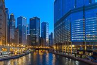 Chicago---0003.jpg