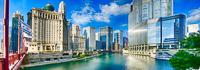 Chicago---0004.jpg