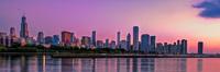 Chicago---0005.jpg