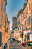 France---0017.jpg