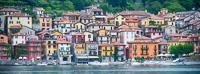 Italy---0002.jpg