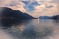 Italy---0003.jpg