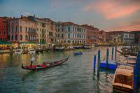Italy---0004.jpg