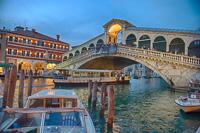 Italy---0005.jpg