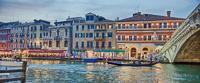 Italy---0006.jpg