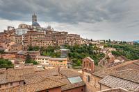 Italy---0010.jpg