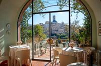 Italy---0011.jpg