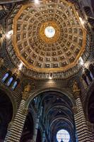 Italy---0012.jpg