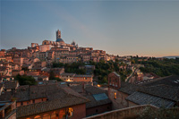 Italy---0013.jpg