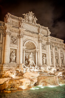 Italy---0014.jpg