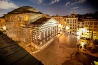 Italy---0015.jpg
