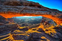 National-Parks---0006.jpg