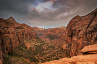 national-parks-0033.jpg