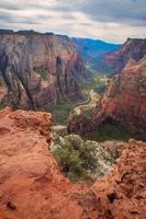 national-parks-0034.jpg