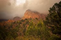 national-parks-0041.jpg